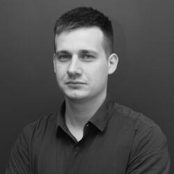 Сергей Никоноров