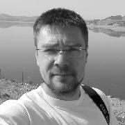<b>Леонид Сальников</b>