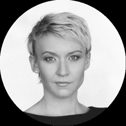 Ксения Халилова