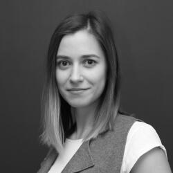 Ирина Хижнякова