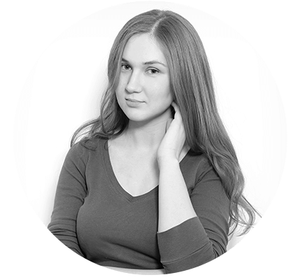 Анна Манапова