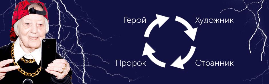 плашка1.png