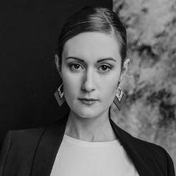 Мария Ченцова