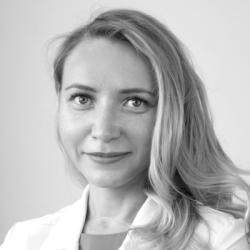 Светлана Голданова