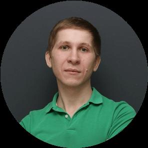 Василий Дроздов