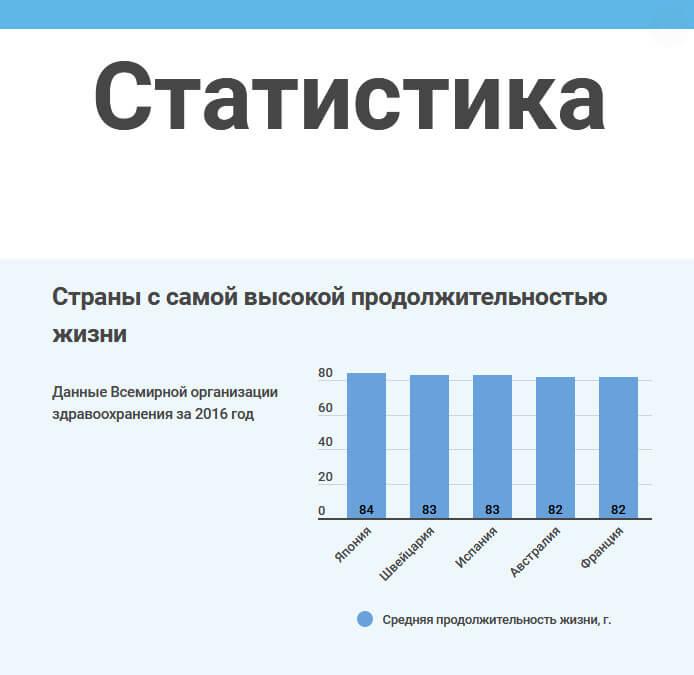 infogram-4.jpg