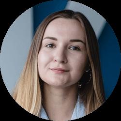 Татьяна Кащенко<b></b>
