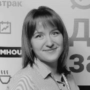 <b>Анна Тимонина</b>