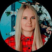 Татьяна Соколкова